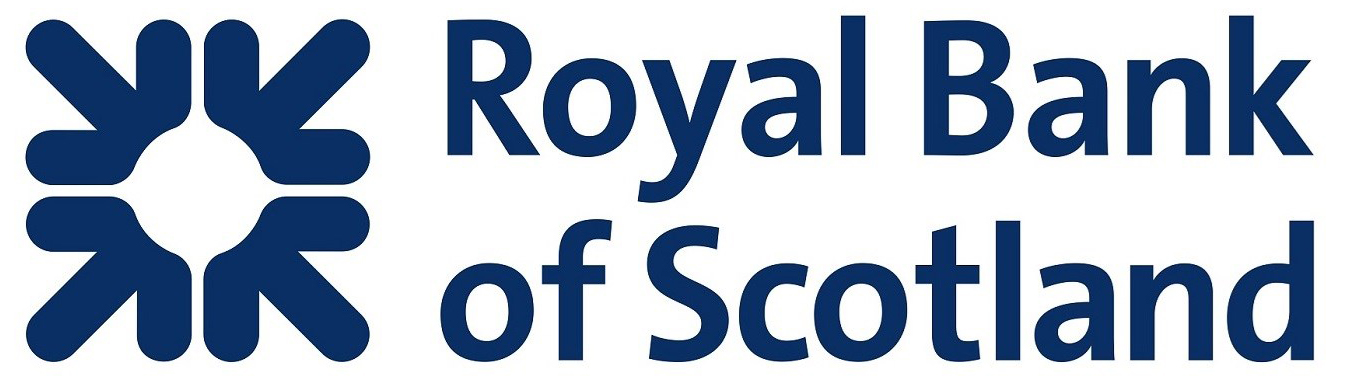 rolyal bank of scotland Today we're going to take a look at the well-established the royal bank of scotland group plc ()the company's stock received a lot of attention from a substantial price movement on the lse.