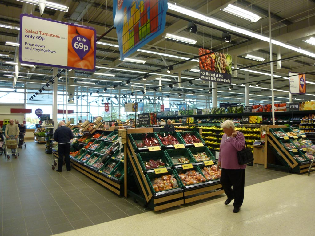 Tesco retail framework sharkey sharkey are the tesco retail frameworks joint highest scoring health and safety contractor gumiabroncs Image collections